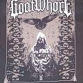 Goatwhore - TShirt or Longsleeve - Goatwhore Souls of Thousands shirt