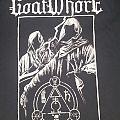 Goatwhore - TShirt or Longsleeve - Goatwhore Ritual shirt