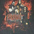 Slipknot - TShirt or Longsleeve - Slipknot Band shirt