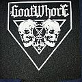 goatwhore skulls koozie  Other Collectable