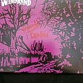 Windhand self titled cd signed by band Tape / Vinyl / CD / Recording etc