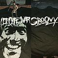 I Declare War Evil Dead Ash shirt
