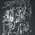 Suffocation souls to deny tourshirt