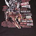 mayhem festival 2011 bootleg