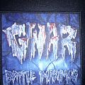 gwar battle maximus patch