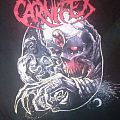 Carnifex die without hope shirt