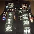 Battlejacket update 3
