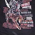 Mayhem fest 2011 shirt