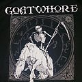 Goatwhore Death Triumphant shirt