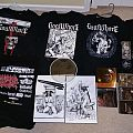 Goatwhore collection update TShirt or Longsleeve