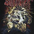 Slipknot - TShirt or Longsleeve - Slipknot Face shirt