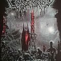 Condemned - Realms Of The Ungodly TShirt or Longsleeve
