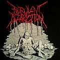 Purulent Infection - Exhuming The Putrescent TShirt or Longsleeve