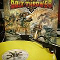 Bolt Thrower - Realm Of Chaos - LP Tape / Vinyl / CD / Recording etc