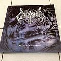 Unleashed - Where no life dwells - Limited collector's box set Other Collectable