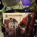 Black Sabbath Tape / Vinyl / CD / Recording etc
