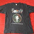 Ensiferum - Tour 2007 Shirt