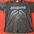 Blind Guardian - A Twist in the Myth Tour 2006