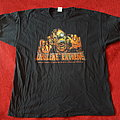 Obscene Extreme - Zombies TShirt or Longsleeve