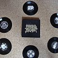 Other Collectable - Morbid Angel