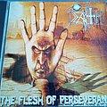 Death - Tape / Vinyl / CD / Recording etc - DEATH - bootleg album