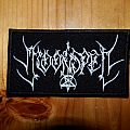 Moonspell patch