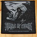 Cradle of Filth patch