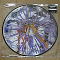 CARCASS / Tools Of... picture disc 2017 Tape / Vinyl / CD / Recording etc