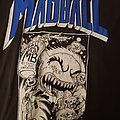 Madball Streets Of Hate