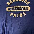 Madball Hardcore Pride