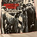 Agnostic Front Something's Gotta Give  TShirt or Longsleeve