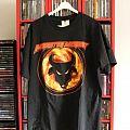 """Monster Magnet - TShirt or Longsleeve - Monster Magnet """"Spacelord Motherfucker"""" shirt"""