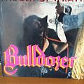 Bulldozer - Tape / Vinyl / CD / Recording etc - bulldozer - Day of wrath