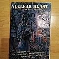 Nuclear Blast Winter 96/97