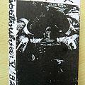 Goat Vulva - Tape / Vinyl / CD / Recording etc - Goatvulva - Erotic worship (Original-) Demo