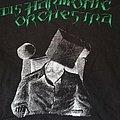 Disharmonic Orchestra - TShirt or Longsleeve - Disharmonic orchestra - OG 90