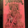Goat Vulva - Tape / Vinyl / CD / Recording etc - Goatvulva - Baphometal - Demo