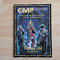 EMP winter 95