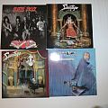 Other Collectable - Some more Vinyl