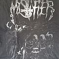 Mystifier - T.E.A.R OG shirt