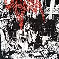 crucifier - demons of filth