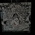 Septic Death - Tape / Vinyl / CD / Recording etc - septic death
