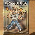 Bullshirt Nr. 15