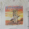 Onslaught - OG tourshirt 88