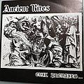 Ancient Rites - Tape / Vinyl / CD / Recording etc - Ancient rites - evil ep