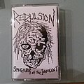 repulsion - demo