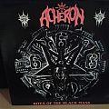Acheron - Tape / Vinyl / CD / Recording etc - acheron