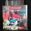 Darkness - defenders