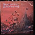 sadistic exekution - we are death