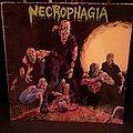 necrophagia - season